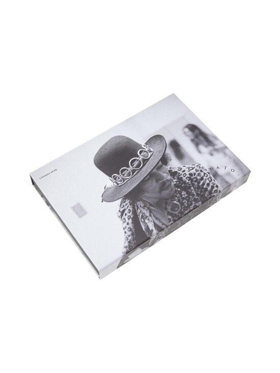 Limitato - Carry Away -paita - BLACK | Stockmann - photo 4