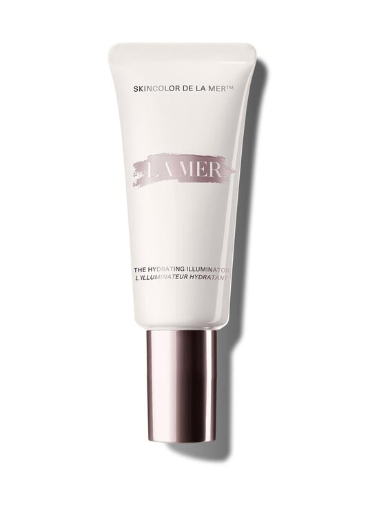 La Mer - The Hydrating Illuminator -korostusvoide 40 ml - NOCOL | Stockmann - photo 1