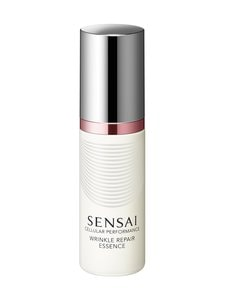 Sensai - Wrinkle Repair Essence -seerumi 40 ml | Stockmann