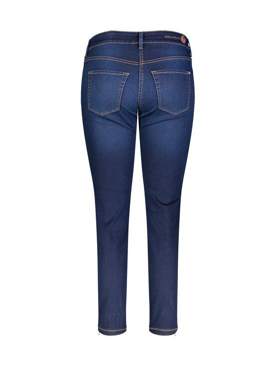 Mac Jeans - Dream Chic -farkut - D826 DARK WASHED BLUE | Stockmann - photo 2