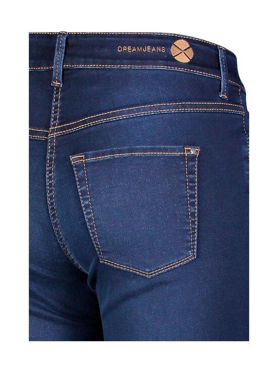 Mac Jeans - Dream Chic -farkut - D826 DARK WASHED BLUE | Stockmann - photo 3