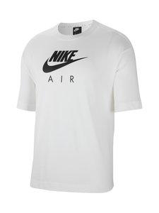 Nike - Air-paita - 100 WHITE | Stockmann
