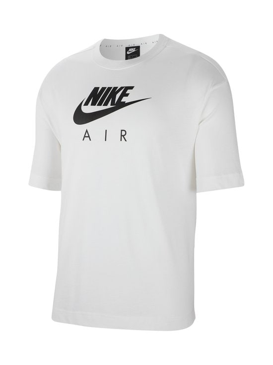 Nike - Air-paita - 100 WHITE | Stockmann - photo 1