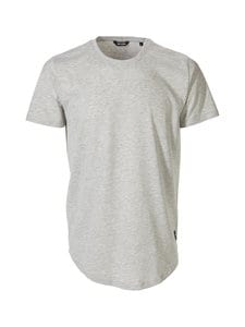 Only & Sons - OnsMatt-paita - GREY (HARMAA) | Stockmann