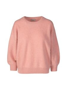 Bmuir - Tasha-kashmirneule - 470 WINTER ROSE | Stockmann