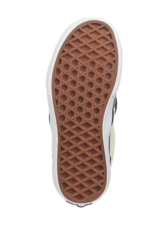 Vans - Classic Slip-On -kengät - CHECKERBOARD | Stockmann - photo 3