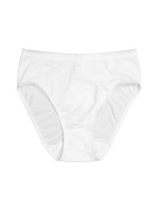 Speidel - Midi Brief -alushousut - WHITE | Stockmann