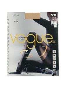 Vogue - Support 20 den -tukisukkahousut - RUSKEA   Stockmann
