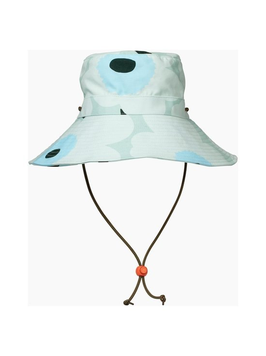 Adolina Pieni Unikko -hattu