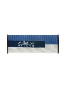 Millefiori - Icon Textile Geometric 45 Cold Water -ilmanraikastin autoon - BLUE | Stockmann