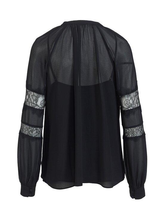 Michael Michael Kors - Pusero - 001 BLACK | Stockmann - photo 2