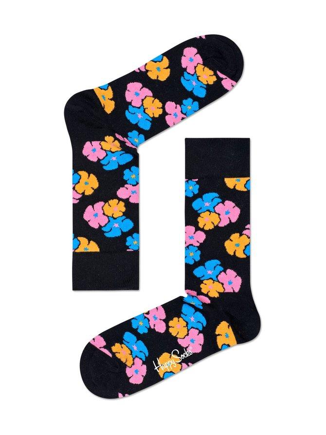 Kimono-sukat