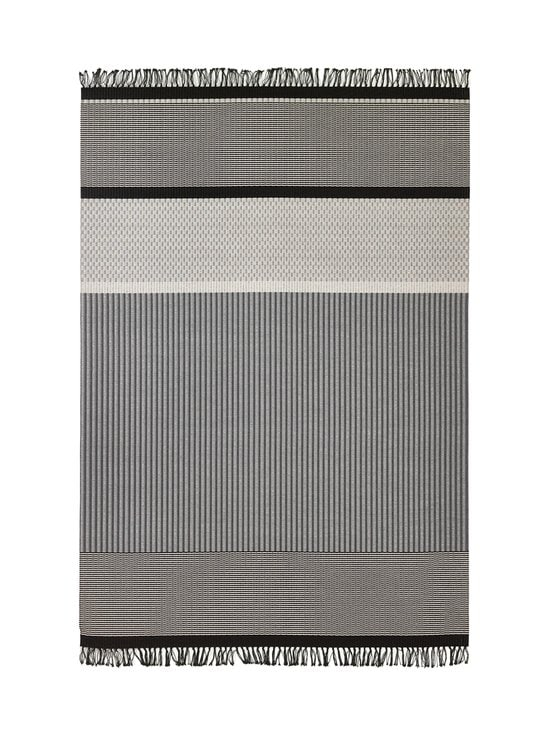 Woodnotes - San Francisco -paperinarumatto - LIGHT GREY/STONE | Stockmann - photo 3