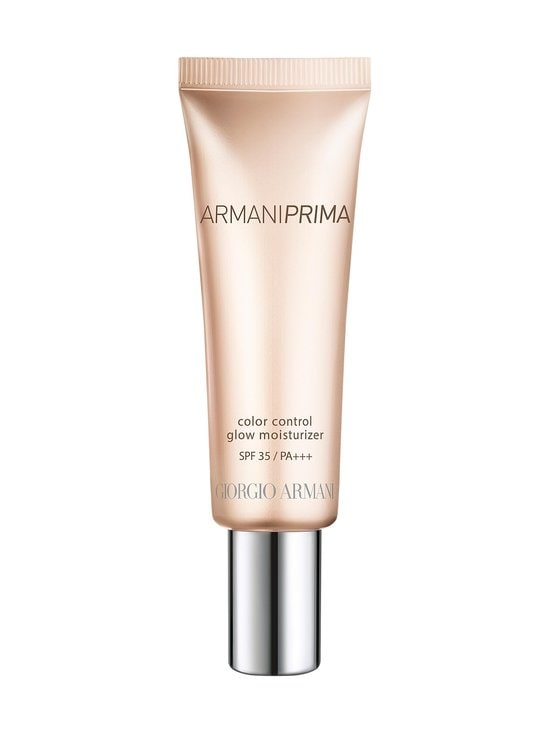 Prima CC Cream -CC-voide 30 ml