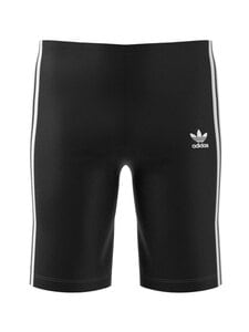 adidas Originals - CYCLING-shortsit - BLACK/WHITE | Stockmann