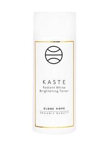 Globe Hope by Mia Höytö - KASTE Radiant White Brightening Toner -hoitovesi 150 ml | Stockmann