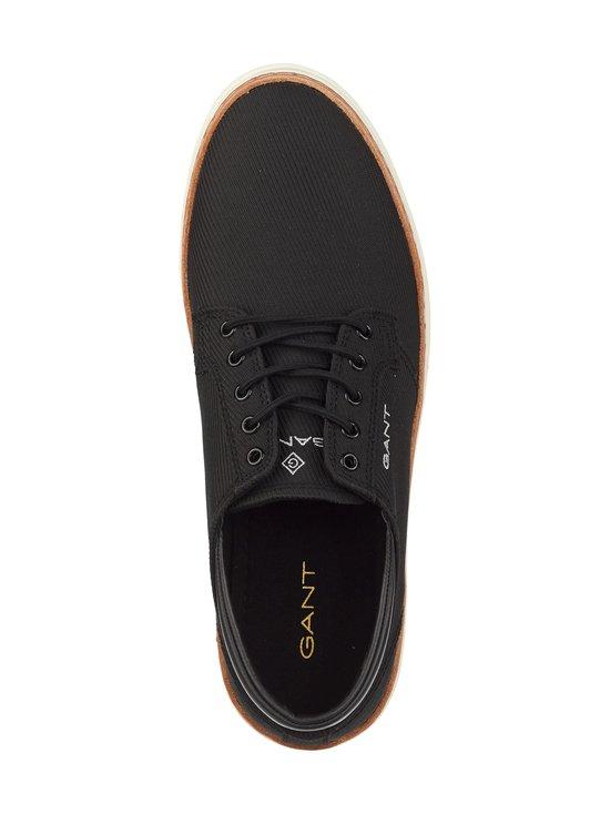 Prepville-sneakerit