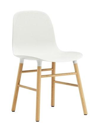 Form chair - Normann Copenhagen