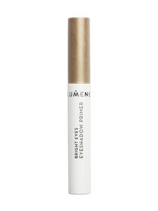 Lumene - Bright Eyes Eyeshadow Primer -silmämeikin pohjustusvoide 5 ml | Stockmann