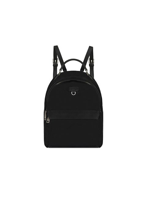 Favola S Backpack -reppu
