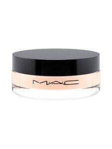 MAC - Studio Fix Perfecting Powder -irtopuuteri 8 g | Stockmann