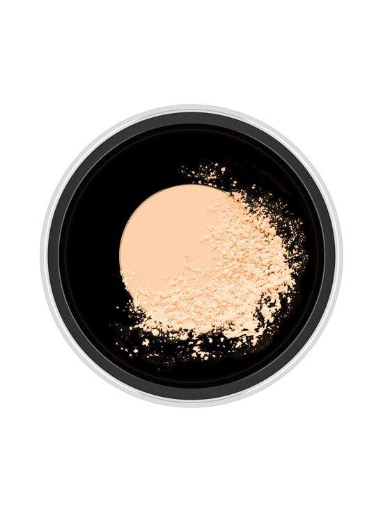 MAC - Studio Fix Perfecting Powder -irtopuuteri 8 g - LIGHT | Stockmann - photo 2