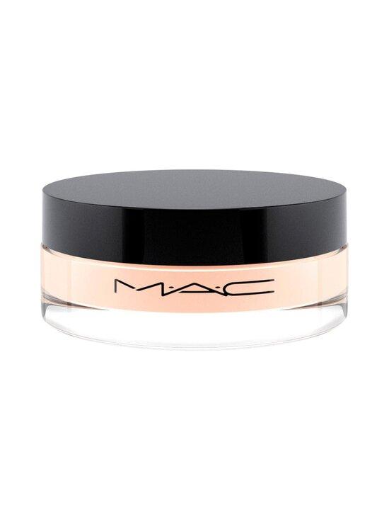 MAC - Studio Fix Perfecting Powder -irtopuuteri 8 g - LIGHT | Stockmann - photo 1