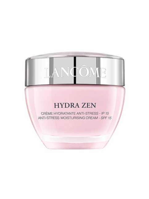 Hydra Zen SPF 15 -kosteusvoide 50 ml