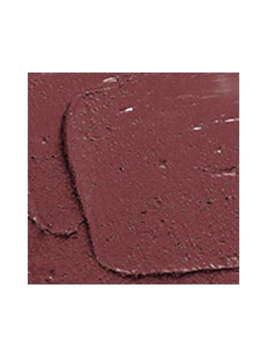 MAC - Satin Lipstick -huulipuna 3 g - AMOROUS | Stockmann - photo 2