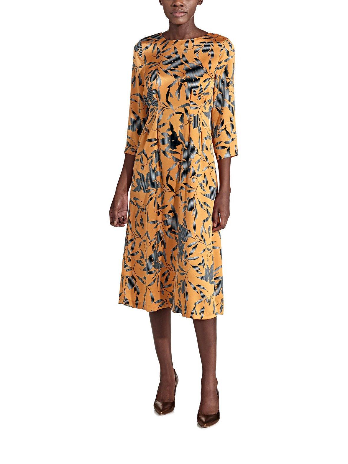 Vero Moda – VmOlivia-mekko
