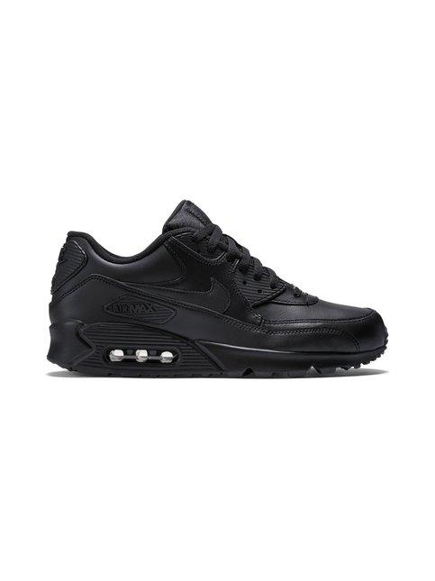 M Air Max 90 -sneakerit