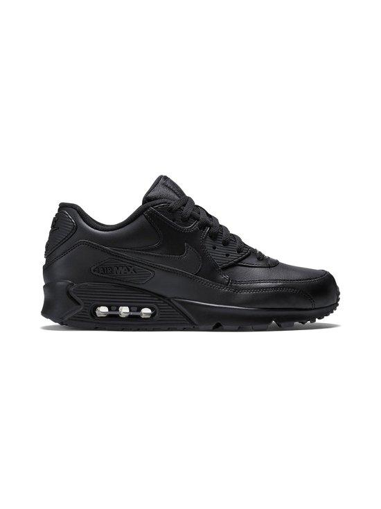 Nike - M Air Max 90 -sneakerit - BLACK | Stockmann - photo 1
