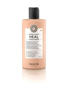 Maria Nila - Care & Style Head & Hair Heal Conditioner  -hoitoaine 300 ml | Stockmann