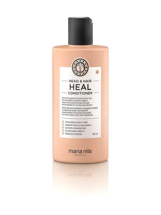 Maria Nila - Care & Style Head & Hair Heal Conditioner -hoitoaine 300 ml - NOCOL | Stockmann - photo 1