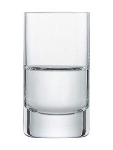 Zwiesel Glas - Tavoro Schnaps Shot Glas 4 pcs -snapsilasit 50 ml, 4 kpl - NOCOL | Stockmann