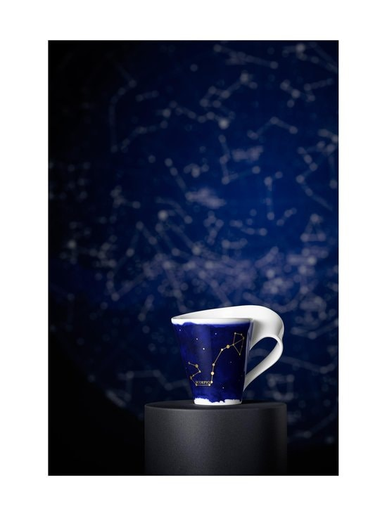 Villeroy & Boch - NewWave Stars -muki 0,3 l - MULTICOLOUR7 | Stockmann - photo 4