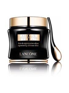 Lancôme - Absolue L'Extrait Ey Balm -silmänympärysvoide 15 ml + 6 silmänympärysnaamiota - null | Stockmann