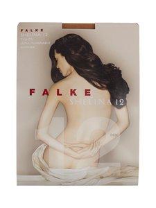 Falke - Shelina 12 den -sukkahousut - SUN (RUSKEA) | Stockmann