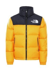 The North Face - Y 1996 Retro Nuptse -untuvatakki - 56P1 SUMMIT GOLD | Stockmann