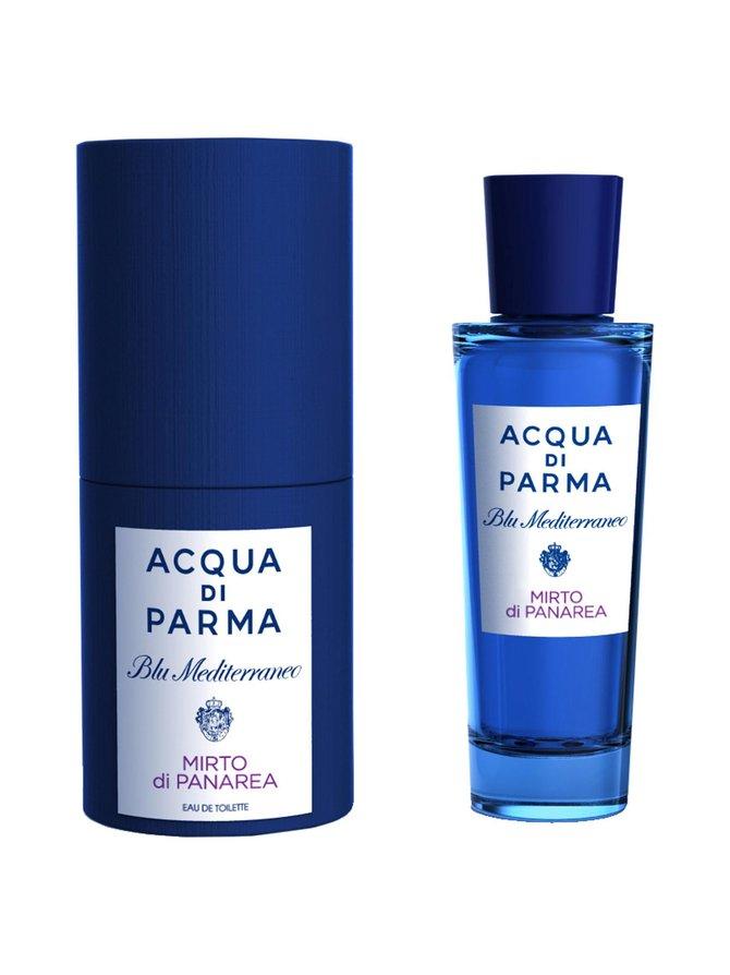 Blu Mediterraneo Mirto Di Panarea EdT -tuoksu 30 ml