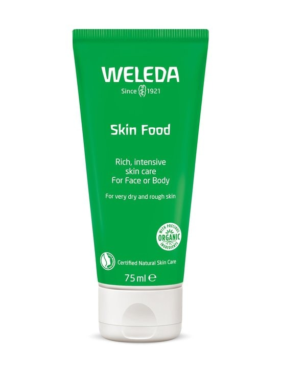 Weleda - Skin Food -yleisvoide 75 ml - null | Stockmann - photo 1