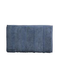 Cawo - Noblesse-pyyhe - 111 NIGHT BLUE | Stockmann
