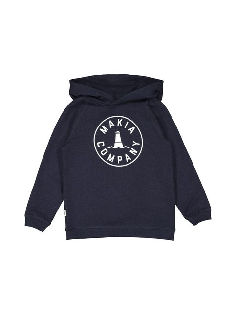 Astern Hooded Sweatshirt -huppari