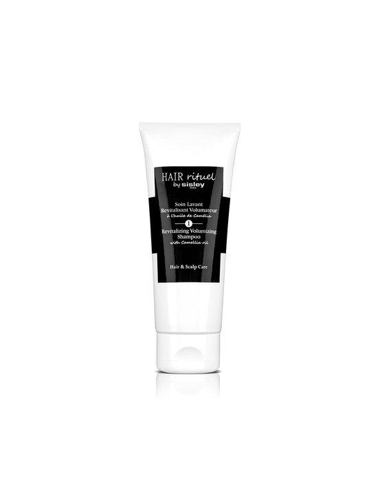 Hair Revitalizing Volumizing Shampoo 200 ml