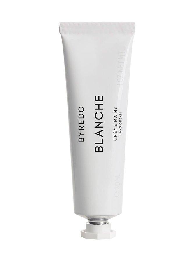 Blanche Hand Cream -käsivoide 30 ml