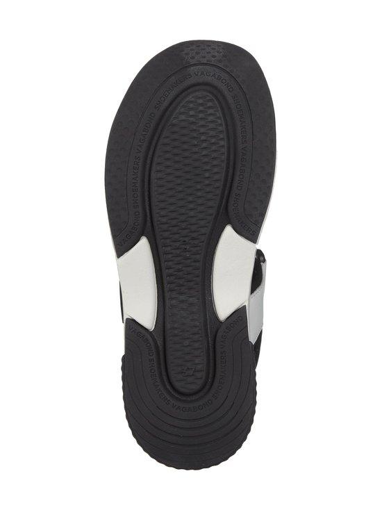 Vagabond - Lori-sandaalit - 99 WHITE /BLACK | Stockmann - photo 3