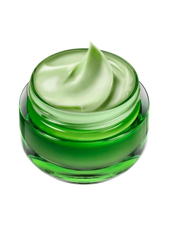 Biotherm - Skin Oxygen Cream SPF 15 -voide 50 ml - NOCOL | Stockmann - photo 3
