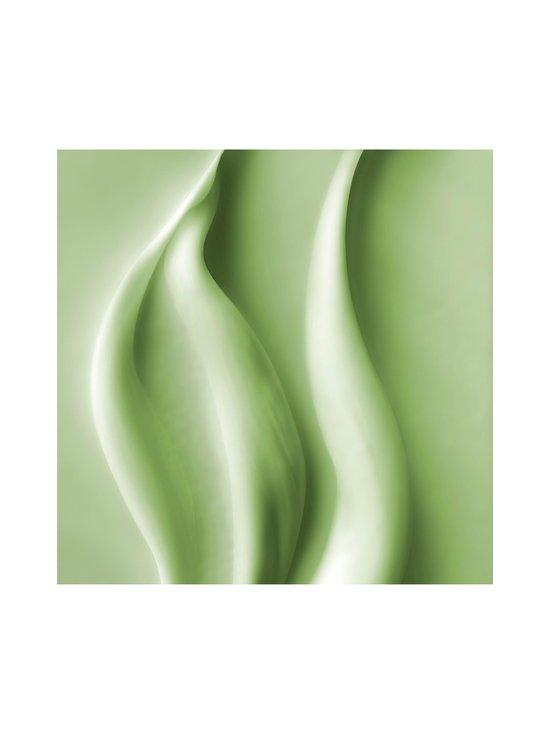 Biotherm - Skin Oxygen Cream SPF 15 -voide 50 ml - NOCOL | Stockmann - photo 5