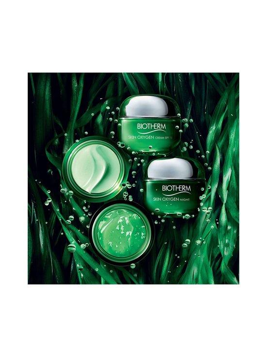 Biotherm - Skin Oxygen Cream SPF 15 -voide 50 ml - NOCOL | Stockmann - photo 7