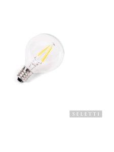 Seletti - Vaihtolamppu Mouse-valaisimeen - null | Stockmann